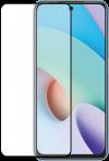 Protection d'écran - Xiaomi Redmi 10