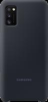 Coque Silicone - Samsung Galaxy A41
