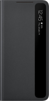 Clear View Cover - Samsung Galaxy S21+