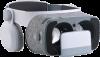 Casque de réalité virtuelle VR2