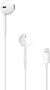 EarPods avec connecteur Lightning