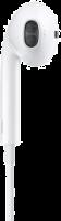 EarPods avec mini-jack 3.5mm