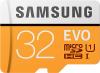 Carte Micro SD 32GB  Evo