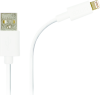 Câble Apple Lightning vers USB