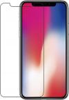 Protection d'écran en verre trempé -  iPhone 11 Pro/Xs/X
