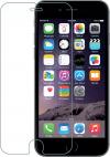 Protection d'écran en verre trempé -  iPhone 6/6S