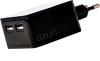 Chargeur 2 ports USB