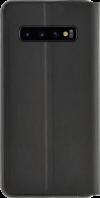 Etui booklet - Samsung Galaxy S10