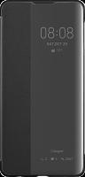 Etui à rabat - Huawei P30