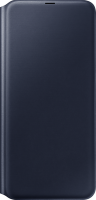 Etui à rabat -  Samsung Galaxy A70