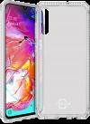 Coque Level 2 Spectrum - Samsung Galaxy A70