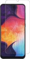 Protection d'écran - Xiaomi Mi 9T