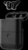 True Wireless Twin BT Buds Mini 2 Noir