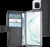 Etui à rabat - Samsung Galaxy Note10 Lite