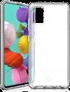 Coque Level 2 Spectrum - Samsung Galaxy A51