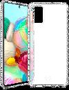 Coque Level 2 Spectrum - Samsung Galaxy A71
