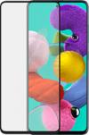 Protection d'écran - Samsung Galaxy A51