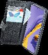 Etui à rabat - Samsung Galaxy A51