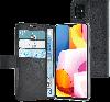Etui à rabat - Samsung Galaxy A71