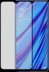 Protection d'écran  - Oppo A5