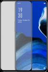 Protection d'écran  - Oppo Reno 2