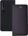 Etui Folio - Xiaomi Mi 10