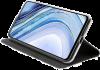 Etui Folio - Xiaomi Redmi Note 9 Pro