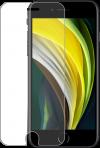 Protection d'écran iPhone SE