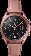 Galaxy Watch3 41mm