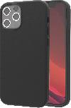Coque Silicone Liquide - iPhone 12 Pro Max