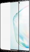 Protection d'écran - Samsung Galaxy Note20 Ultra