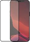 Protection d'écran - iPhone 12 Pro Max