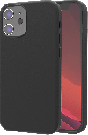 Coque Silicone Liquide - iPhone 12 mini