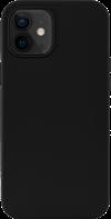 Coque Touch Black - iPhone 12 mini