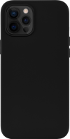 Coque Touch Black - iPhone 12/12 Pro