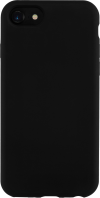Coque Touch Black - iPhone SE