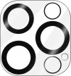 OptiGuard Camera Lens Protector - iPhone 13 Pro Max