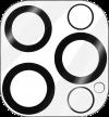 OptiGuard Camera Lens Protector - iPhone 13 Pro