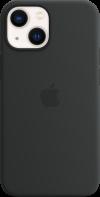 Coque en silicone avec MagSafe - iPhone 13 mini