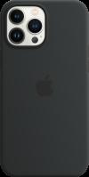 Coque en silicone avec MagSafe - iPhone 13 Pro Max