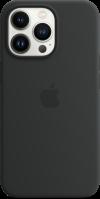 Coque en silicone avec MagSafe - iPhone 13 Pro