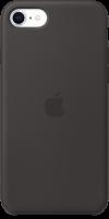 Coque en silicone - iPhone SE