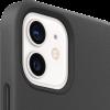 Coque en cuir avec MagSafe - iPhone 12/12 Pro
