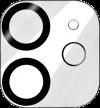 OptiGuard Camera Lens Protector - iPhone 12
