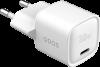 PowerCube Mini 30