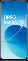 Reno6