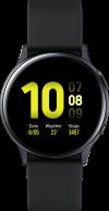 Galaxy Watch Active 2 40mm