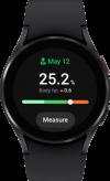 Galaxy Watch4 44mm