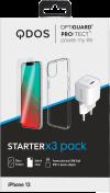 Starter Pack iPhone 13 mini