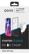 Starter Pack iPhone 13 Pro Max